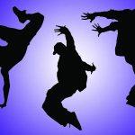 ダンススクールの選び方・注意点