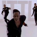 80・90年代の日本のダンスシーンを盛り上げたダンサーたち