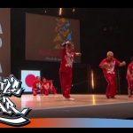 2年連続8度目!ベストショー職人日本!BOTY 2010