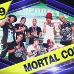 これぞ世界レベル!JDD第22回大会優勝!「MORTAL COMBAT」