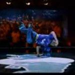 3年振りの決勝進出でRonnieが悲願達成!Red Bull 2007