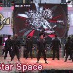 太極拳とブレイクダンスの融合!BOTY CHINA 2016