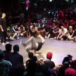 Lil G栄冠ならず!勢いあるアメリカ勢が優勝!WBC 2010