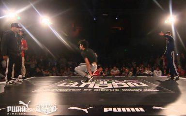 アメリカ勢が勢いに乗る!Palmer & Kareemが優勝!WBC 2012