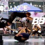 歴代王者チームがずらり!超ハイレベルな戦い!BBIC Korea 2016
