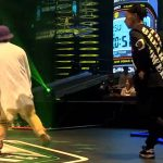 CanDooが3度目の優勝!DANCE @LIVE 2014 HIP-HOP