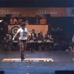 DANCE@LIVE 2010 RIZE!SONROAD(成蹊大学)が優勝!