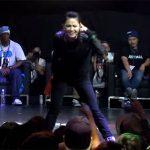 日本のIBUKIが見事優勝!DANCE@LIVE WORLD CUP 2013