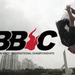 大盛況となったBBIC Korea 2016の参加チーム紹介映像!
