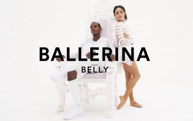 バレエとターフのコラボダンス!Lil Buck & Jessica Keller