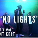 "Kinjaz劇場!Vincent Kolt  エピソード1 「""No Lights""」"