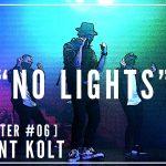 "Kinjaz劇場!Vincent Kolt  エピソード1 「""No Lights""」"