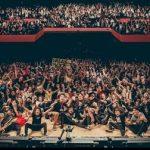 Jinjo crewが2連覇!Break The Floor 2017 in フランス