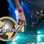 名門VagabondsがAll Starsを下して優勝!BATTLE PRO 2017