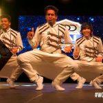 これがインドの底力!WOD2015を制したDesi Hoppersのダンス