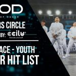 Youth優勝はJunior Hit List!WOD 2017 Los Angeles