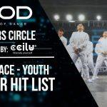 Youth優勝はJunior Hit List!WOD 2017 Los Angeles