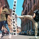 イタリアの街中でストリートダンス!YAKFILMS