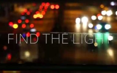 "WORLD ORDER ""FIND THE LIGHT"" IN THAILAND"