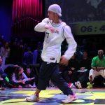 BOTY王者The Floorriorzが貫禄の優勝!BOE 2017