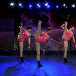 抜群の安定感!Murrieta Dance Project が素晴らしい!