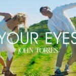主観映像でリア充気分!John Torres – Your Eyes