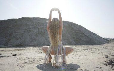Ciara の新曲「Freak Me」で美女がセクシーダンス!